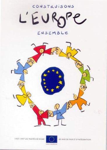 europe_day1997_fr