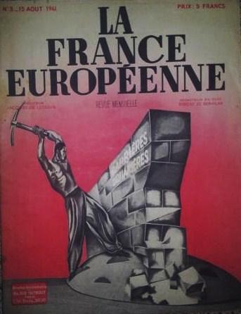 La-France-européenne-1941