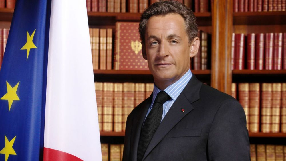 1476296033-portrait-officiel-nicolas-sarkozy-4050119