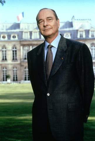 portrait-officiel-de-m_-jacques-chirac-president-de-la-republique-francaise_large