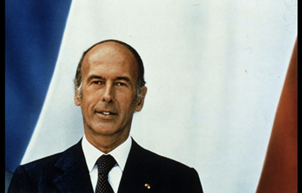 valery-giscard-d-estaing